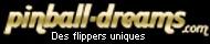 Pinball dreams pour réaliser vos rêves.. - Page 3 Banner-PD-Forum